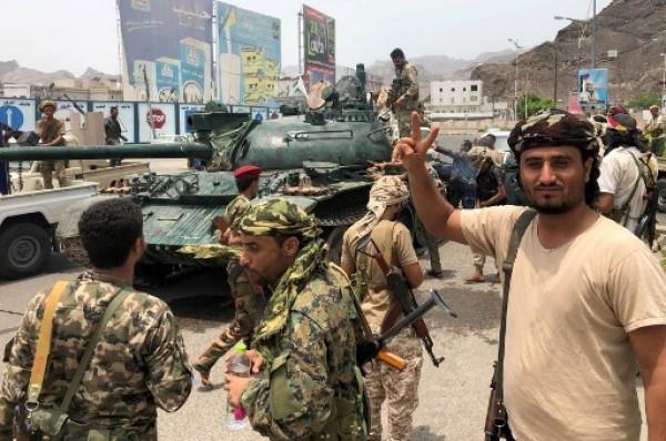 المواجهات العسكرية في عدن: أسرار الخلافات وخفاياها