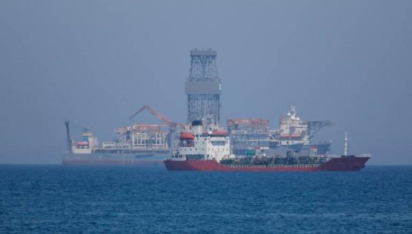 لبنان وقبرص يتقاسمان النفط... هل تسكت تركيا؟
