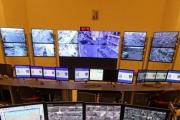 التحكم المروري: جريح نتيجة تصادم بين سيارة ودراجة نارية على اوتوستراد جل الديب - المسلك الشرقي وحركة المرور ناشطة في المحلة