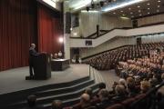 تايمز: قيود مشددة جديدة على العلماء الروس