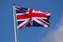 متحدث باسم الشركة المالكة للناقلة البريطانية ستينا إمبيرو: الموقف لا يزال كما هو وما زلنا في انتظار تطورات بين إيران وبريطانيا