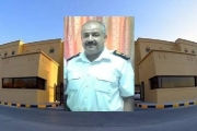 مصر: انتحار ضابط كبير بعد مشاجرة مع قائده