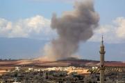 ما مصير نقاط المراقبة التركية بعد تقدم النظام في إدلب؟