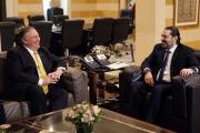 حادثة قبرشمون مدخل لإدراك سياسات واشنطن في لبنان