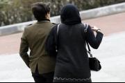 تجنيس مواليد زواج متعة الإيرانيات مع الأجانب يثير جدلاً حول بيوت الدعارة في مشهد وقم