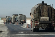 رغم العقوبات.. هكذا يهرّب سامر الفوز النفط الإيراني إلى نظام الأسد