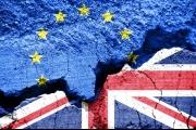 المملكة المتحدة أمام خطر التفكك