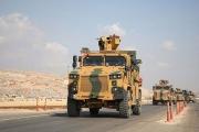 لماذا تصر تركيا على عمق 35 كم؟