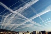 خطة مذهلة لحجب أشعة الشمس وخفض حرارة الأرض