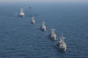 هل أتاك نبأ الانتصارات الإيرانية ضد الولايات المتحدة؟