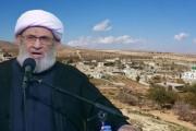 إجراءات حزب الله التنظيمية في البقاع.. تهدّد قيادته بالإنقسام !