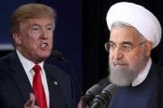 إلى متى يصبر الإيرانيون على وضعهم الاقتصادي الهزيل؟