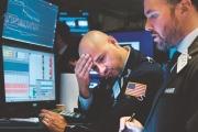 اقتصاديون لـ «الأنباء»: الركود العالمي قادم.. والكويت بـ «أمان»
