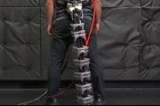 ذيل آلي.. ابتكار ياباني لحماية المسنين من السقوط