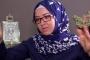 شهادات ناجيات من معسكرات الإيغور تكشف الاضطهاد الذي تعرضن لها