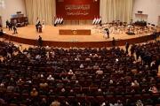 العراق: أزمة التمثيل السني ومآلاتها