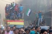 هل سيفنى المجتمع السوري ويغدو قصة من التاريخ؟