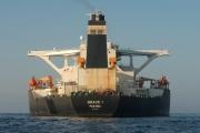 حرب ناقلات النفط.. هذا ما يجب أن تعرفه عن السفن المحتجزة