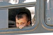 فورين بوليسي: لبنان يضيق الخناق على اللاجئين السوريين