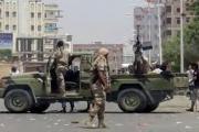 وقف حرب اليمن فوراً
