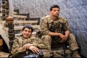 وحدة المهام الأميركية في العراق: قوة لا تطاولها رقابة