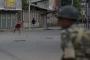 صدامات في كشمير وعمران خان يتصل بترامب