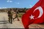 أنقرة: مركز العمليات المشترك بخصوص المنطقة الآمنة بسورية يبدأ عمله الأسبوع المقبل