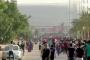 موجة استنكار ضد رجل دين عراقي مقرب من إيران