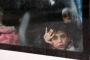 عن الشرخ في حياة السوريين