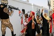 لوموند: هذا هو الدّرس السياسي الذي قدمه المعارضون في السودان