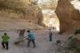 معلولا:'حزب الله'يخلي نقاطه حول الدير..ويمنع عودة السُنّة!