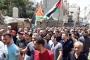 حراك المخيمات يستعيد زخمه.. وحوار لبناني فلسطيني مرتقب
