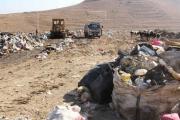 'المدن' تكشف أضاليل وزارة البيئة في ملف 'تربل'