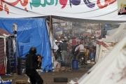 ما الذي يعرقل المحاسبة الدولية لمرتكبي مجزرة 'رابعة'؟