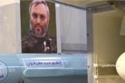 'حزب الله' يكشف صواريخه البحرية