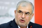 لماذا تحدث محمد رعد عن الخطر الإسرائيلي عشية الانتخابات؟