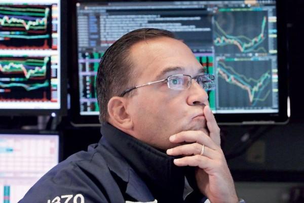 بعد إعلان خطط التحفيز للاقتصاد الصيني .. الأسواق العالمية تتنفس