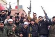 تصاعد العنف في السويداء واتهامات لـ«حزب الله» والنظام بتسليح البدو