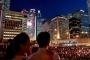 «هونغ كونغ» لا تزال بوابة الصين على العالم رغم ازدهار اقتصادها