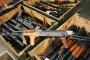 سقوط أشهر مهرب للسلاح إلى مناطق الحروب في العالم بيد الشرطة البلجيكية