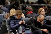 فورين بوليسي: 'أميركا الأفضل' وهم يتملك الأميركيين