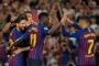 برشلونة يوافق على إرسال عدو الجماهير لبايرن ميونخ