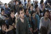 خوف من الترحيل ... محققون صينيون في أقسام الشرطة بمصر للتحقيق مع الإيغور المعتقلين