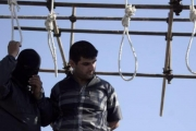 خبير أممي: الإعدامات في إيران بين الأعلى عالمياً... وتطال الأطفال