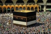 السعودية: هدفنا الوصول إلى 10 ملايين معتمر للموسم الحالي
