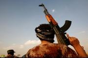 القضاء العراقي غائب عن ملفات 12 ألف مختطف... هل تدوّل قضاياهم؟