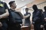 اعتقال معارض روسي بعد لحظات على إطلاقه