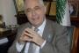 حوري: المصالحة أكدت أن لا حل الا بالتواصل وتجاوز الأنا والمصالح الحزبية