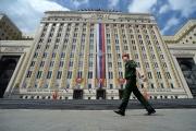 روسيا توجه علماءها بالابتعاد عن الأجانب