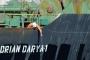 ناقلة النفط الإيرانية تغادر جبل طارق رغم 'العناد' الأميركي